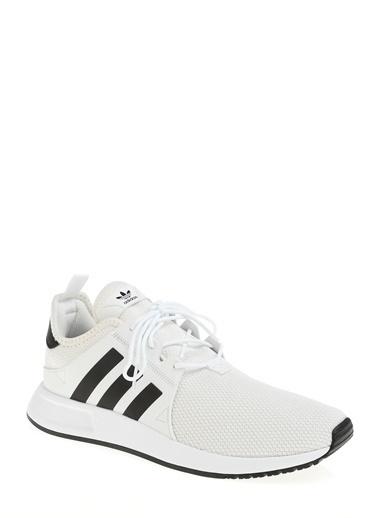 adidas X_Plr Beyaz
